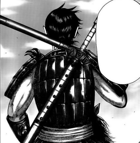 Kingdom Snipax11