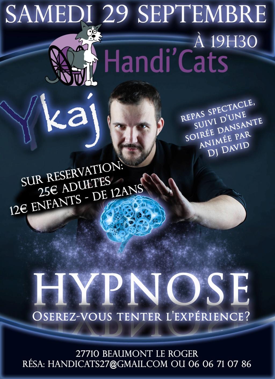 Soirée hypnose 29 Septembre Receiv10