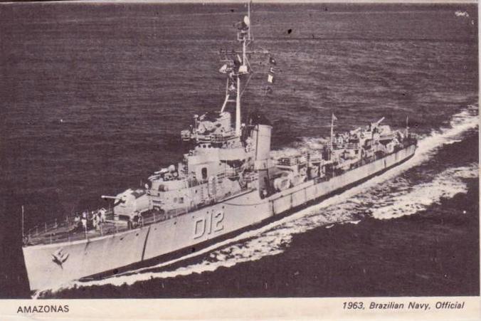 Marine brésilienne - Page 2 1_amaz10