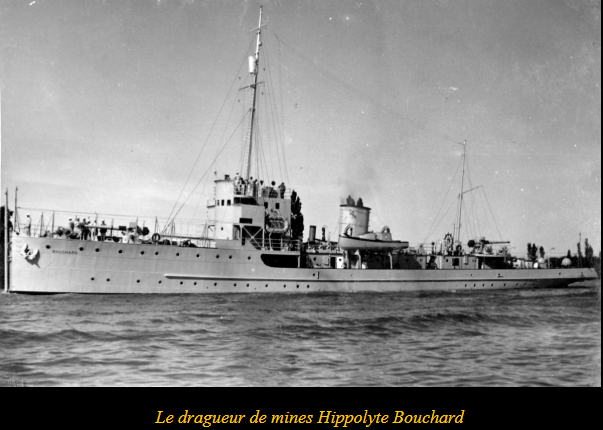 Marine argentine - Page 2 1_bouc10