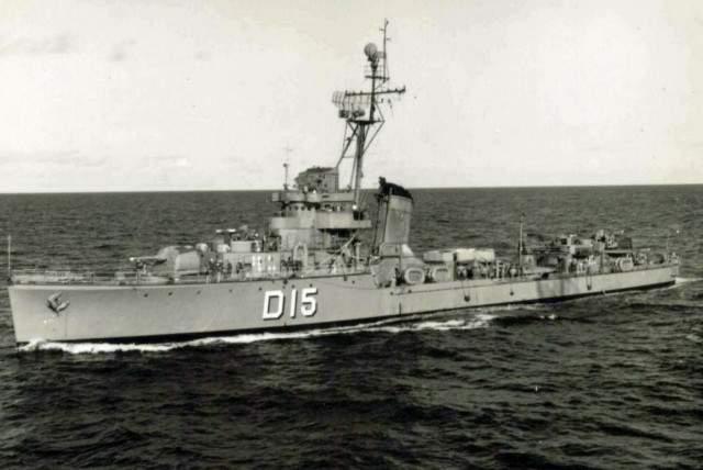 Marine brésilienne - Page 2 2_arag10