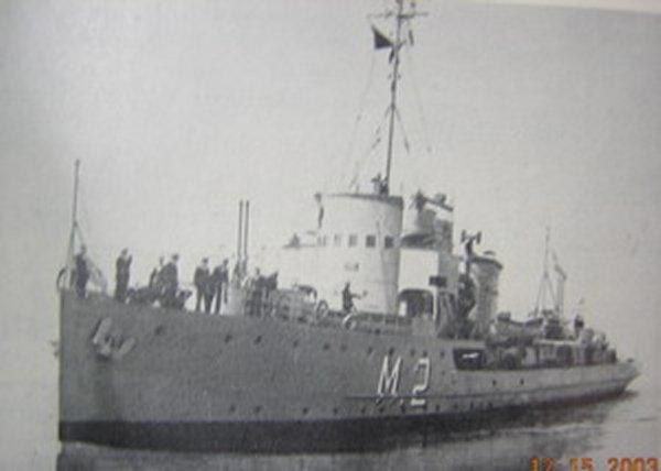 Marine argentine - Page 2 2_m_2_10