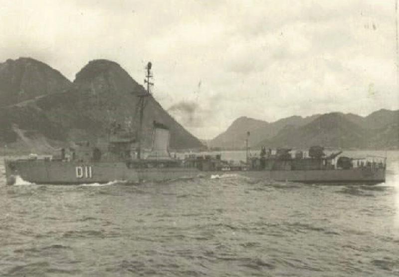 Marine brésilienne - Page 2 3_ajur10