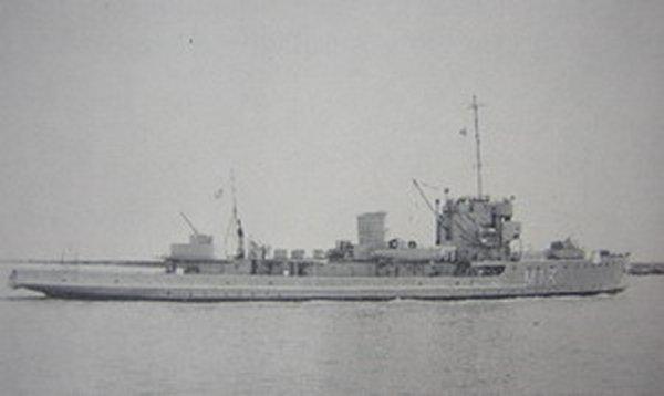Marine argentine - Page 2 4_spir10