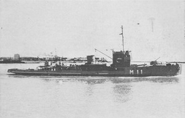 Marine argentine - Page 2 5_m_1110
