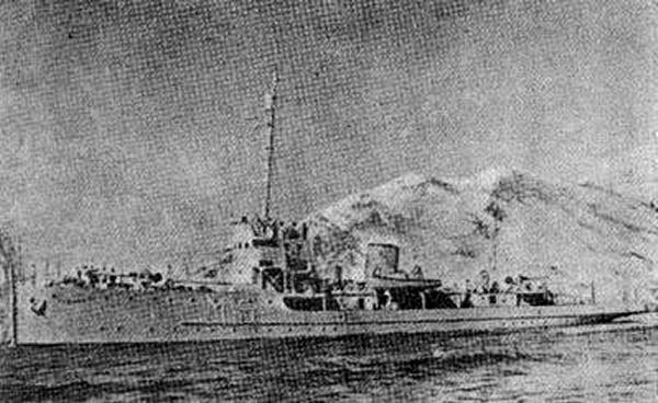 Marine argentine - Page 2 9_m_1910