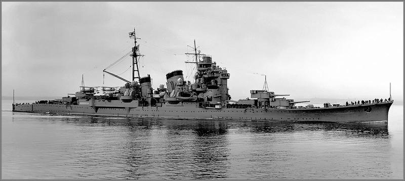 Croiseurs japonais - Page 5 Ashiga10