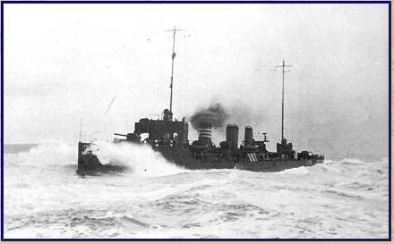 Marine Austro-Hongroise  - Page 2 Balato10