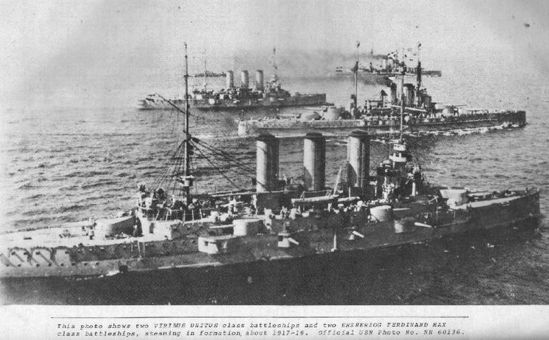 Marine Austro-Hongroise  - Page 2 E_f_ma10