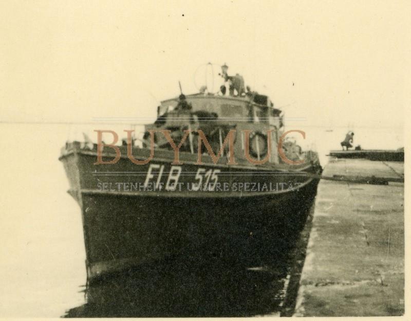 Identification de navires - Page 31 Fib51510