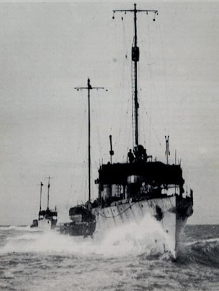 Marine Austro-Hongroise  - Page 2 Lika_i10