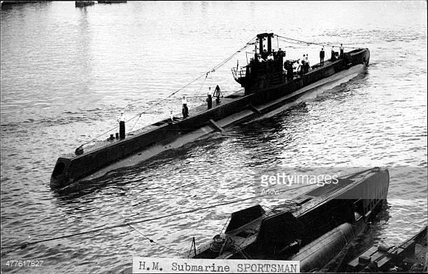 La perte du navire le «Général BONAPARTE » (1923 – 1943) Sports10