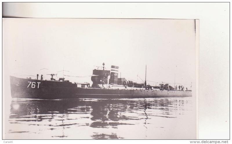 Marine Austro-Hongroise  - Page 2 Tb_76_10