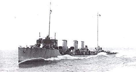 Marine Austro-Hongroise  - Page 2 Uzsok_10