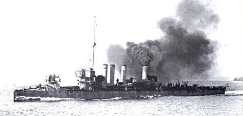 Marine Austro-Hongroise  - Page 2 Warasd10