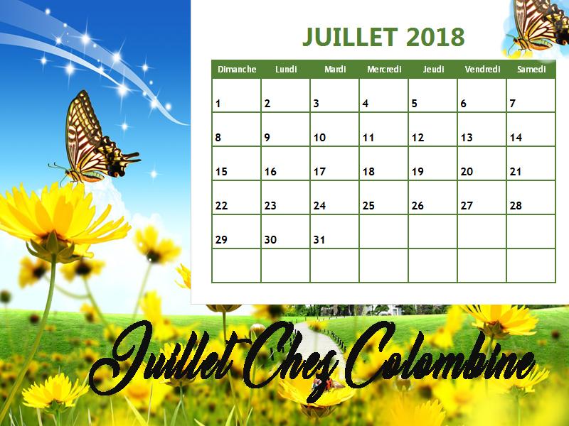 Vote concours du calendrier de juillet   Calend10