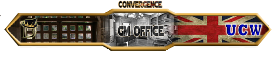 Convergence headers Gm_off10
