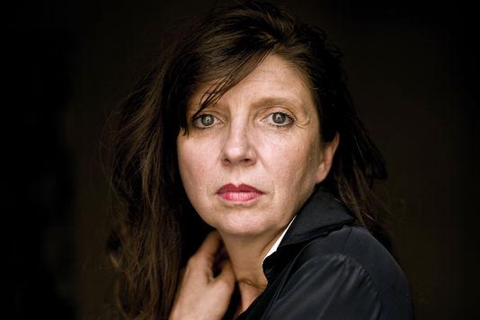 MARTINEZ, Carole Avt_ca10