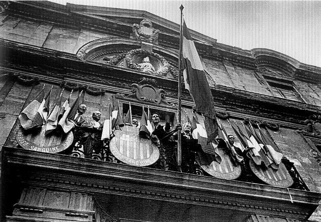 WWII la libération d'Aix en Provence par BONO (FIN) - Page 2 82825910