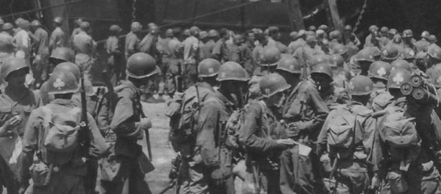WWII la libération d'Aix en Provence par BONO (FIN) - Page 2 Datail10