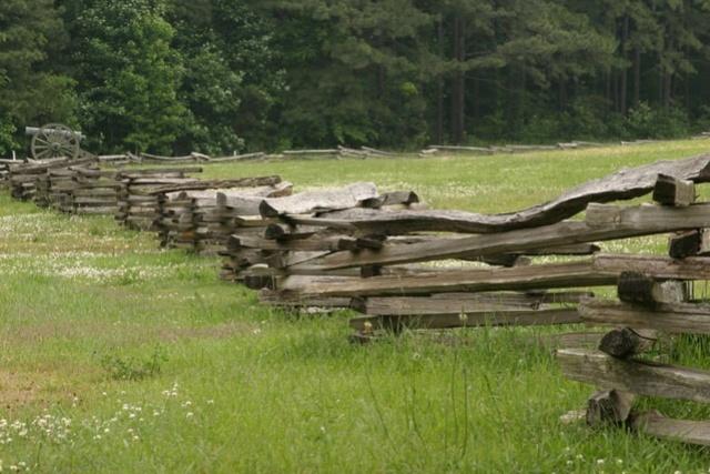 la guerre de secession Confédéré par BONO Snaker10