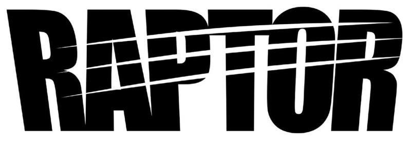 Догони пульс 2018 Raptor10
