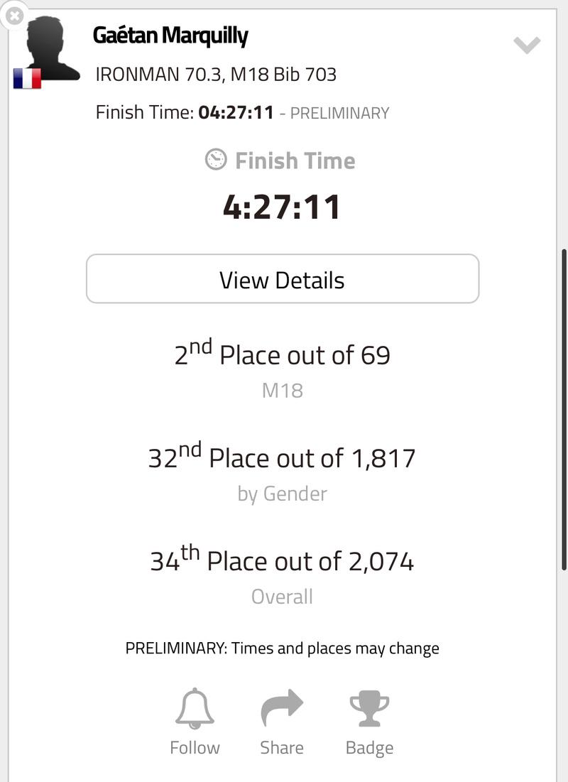 Half Ironman Aix le 13 mai 2018 3d37ba10