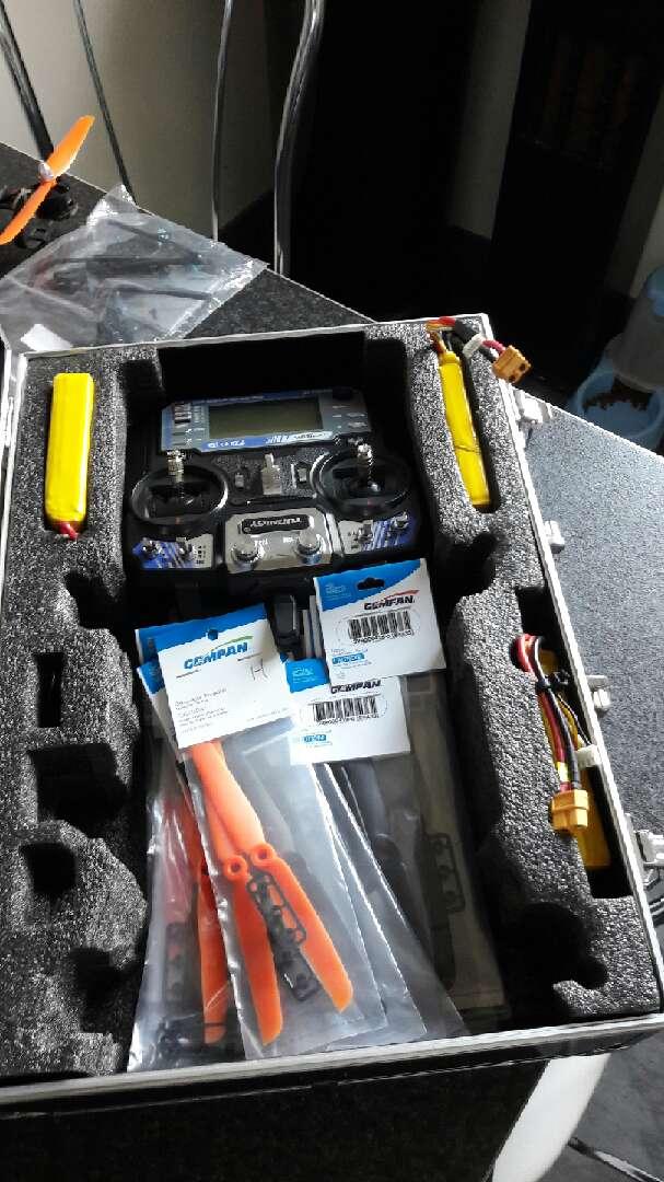 drone racer / erreur de prix / vendu Resize14