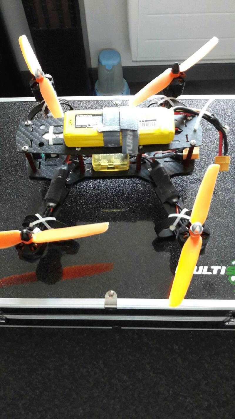 drone racer / erreur de prix / vendu Resize16