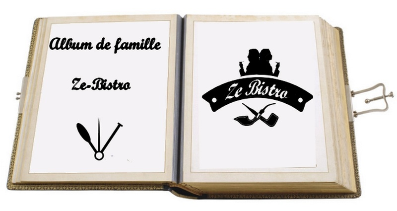 Album de famille Albumf13
