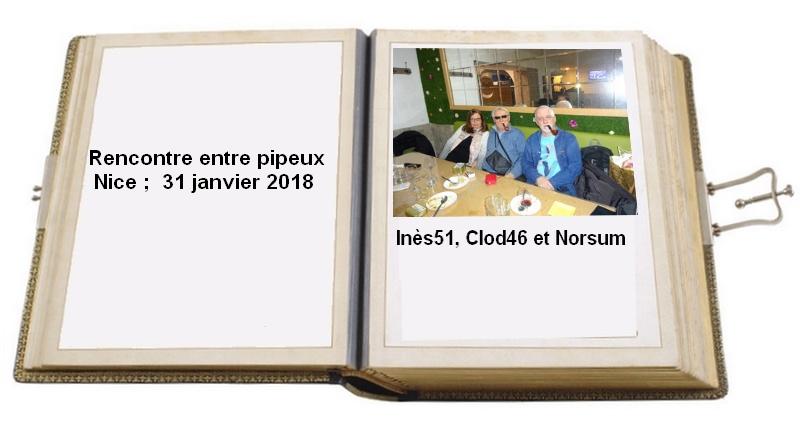 Album de famille Albumf27