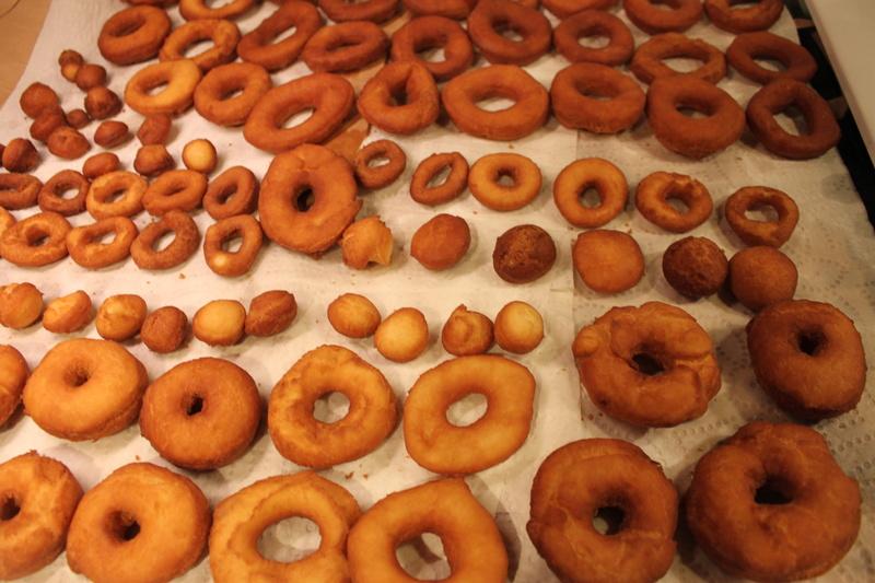 Recette de beignes...comme au verger ou a la cabane a sucre Img_2813