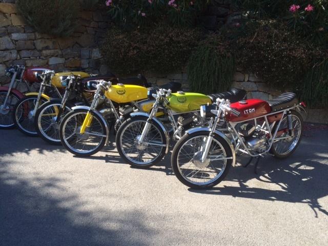 Futur mobycicliste Groupe11