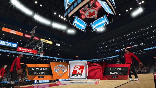 SR 2018-2019 N.Y Knicks - Page 2 03-01-11