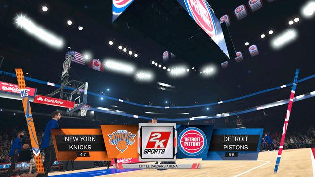 SR 2018-2019 N.Y Knicks - Page 5 03-02-12