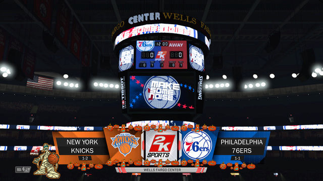 SR 2018-2019 N.Y Knicks - Page 2 08-01-10