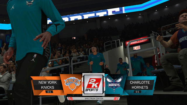 SR 2017-2018 N.Y Knicks 27-10-11