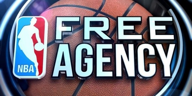 Free Agency 2018 Nba-fr10
