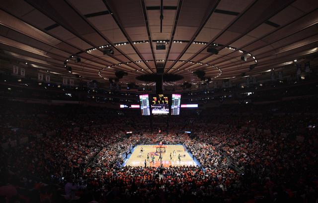 SR 2017-2018 N.Y Knicks New-yo10