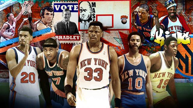 SR 2018-2019 N.Y Knicks Ny_top10