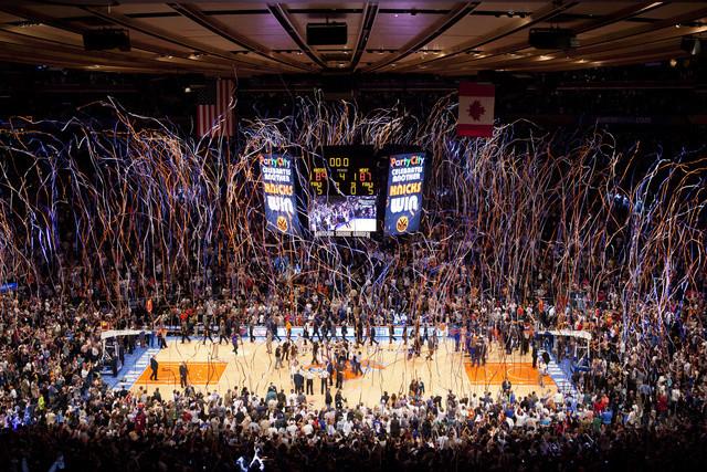 SR 2018-2019 N.Y Knicks Origin10