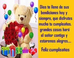 va-yikra feliz Cumpleañitos hermanito  Images10