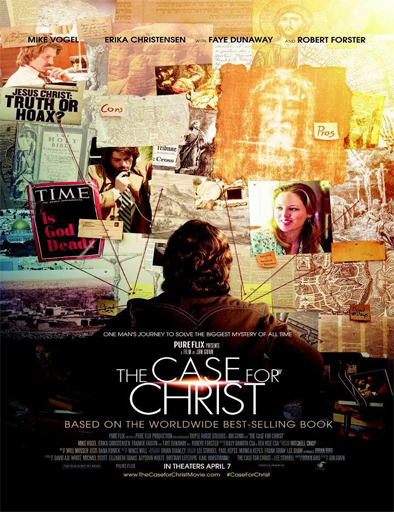El Caso para Cristo (The Case for Christ) Basado en Hechos Reales The_ca10