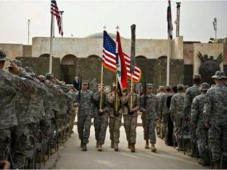 [Guerre Civile] Seconde guerre civile irakienne Colors10