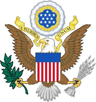 [Guerre Civile] Seconde guerre civile irakienne Greate10