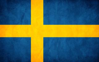 [√] Konungariket Sverige  Sweden10