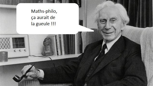 [Philosophie] Lettre ouverte à Jean-Michel Blanquer 16090910