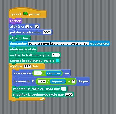 Informatique en cycle 3/4: découvrons Scratch (récapitulatif tenu à jour de mes essais page 8) - Page 18 Captur12