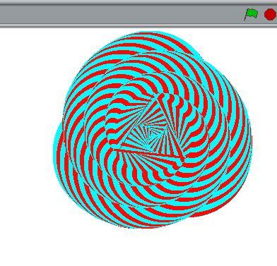 Informatique en cycle 3/4: découvrons Scratch (récapitulatif tenu à jour de mes essais page 8) - Page 18 Captur13