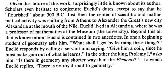 """""""Dans la vie quotidienne, les maths ne servent strictement à rien"""" - Page 6 Captur26"""